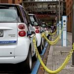 Holanda va en serio: quiere sólo Autos eléctricos para 2025