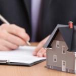 Que no te engañen: ¿sabés cómo se hace un contrato de alquiler?