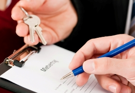 Que no te engañen ¿sabés cómo se hace un contrato de alquiler
