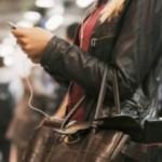 Cómo detectar un celular robado: ya son 5000 por día en el país