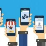 Modalidades de bloqueos para celular: ¿cuál elegís vos?