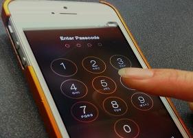 Modalidades de bloqueos para celular ¿cuál elegís vos 4