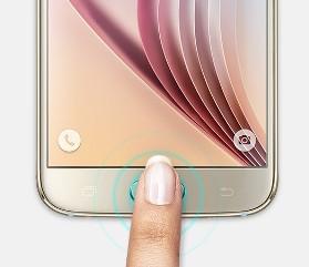 Modalidades de bloqueos para celular ¿cuál elegís vos 5
