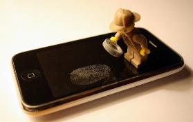 Modalidades de bloqueos para celular ¿cuál elegís vos