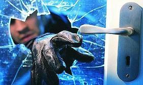 Protección de hogar qué hacer en las vacaciones de invierno 4