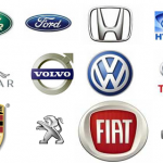 ¿Qué auto comprar en Argentina en 2016?