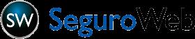 Desde agosto, la VTV es obligatoria en Capital Federal Logo SeguridadNews