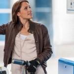 Ojo al calcular el gasto de combustible: tu auto puede sufrir