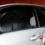 ¿Sabés cuáles son los autos más robados en Argentina?