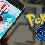 Podemos jugar Pokémon Go de forma segura