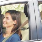 ¿Cuál es el Seguro de Auto más Barato? 🤔