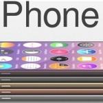 El iPhone 7 de Apple ya es una realidad… aunque no en Argentina
