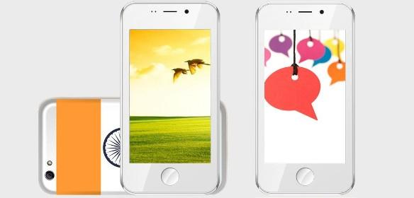 El iPhone 7 de Apple ya es una realidad… aunque no en Argentina 2