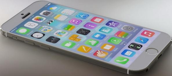 El iPhone 7 de Apple ya es una realidad… aunque no en Argentina 5