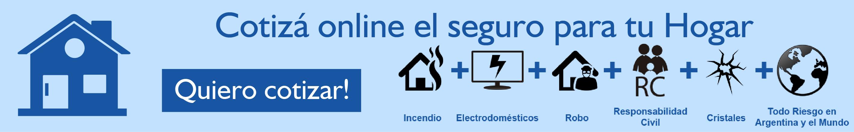 Tarea para el Hogar Consumo Responsable de Energía banner SeguroWeb
