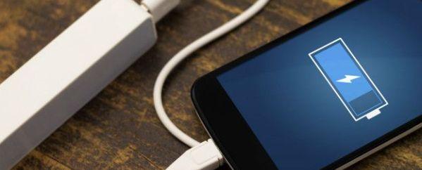 Quizás te sorprenda la respuesta… ¿cuándo cargar la batería de un celular 2