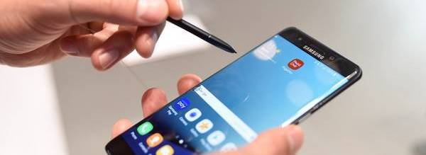 Quizás te sorprenda la respuesta… ¿cuándo cargar la batería de un celular 6
