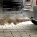Autos: algunas soluciones para la contaminación del aire