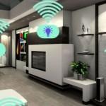 Internet de las Cosas en el Hogar: el futuro está aquí