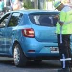 Infracciones de Tránsito: cambios en la Ciudad de Buenos Aires