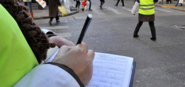Infracciones de Tránsito cambios en la Ciudad de Buenos Aires 3