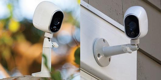 Ahora podés ver tus Cámaras de Seguridad en vivo desde el Celular