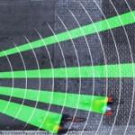 Qué es y cómo funciona un Sistema Automático de Frenado
