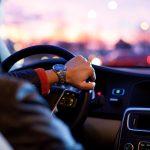 ¿Cómo renovar la cédula del auto?