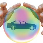 Autorizan mostrar la Póliza Digital del Auto