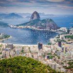¿Qué necesito para viajar a otro país del Mercosur?