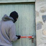 Delitos en aumento hacia los hogares de los argentinos
