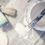 Decorar el hogar reciclando
