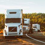 Nuevos camiones en el mercado argentino