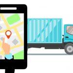 ¿Qué necesito para mi viaje como camionero?