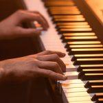 7 consejos para convertirte en un músico profesional