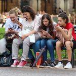 5 consejos para que no te roben el celular