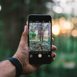 ¿Por qué un seguro para tu celular?
