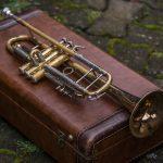 ¿Sabés cómo guardar tus instrumentos?