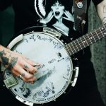 Consejos para reconocer tu instrumento musical