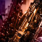 🎸🎶 Tipos de Instrumentos Musicales