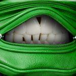¿Cómo evitar que te roben el bolso?