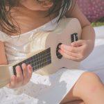 ¿Sabías que la enseñanza es estimulada por la música?