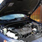 ¿Cómo cuidar mi auto cuando no lo uso?
