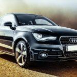 Crece la compra online de autos