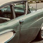 Seguros para Autos Viejos en SeguroWeb