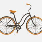 ¿Cómo probar una bicicleta antes de comprarla?