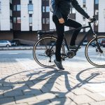Por qué un Seguro para Bicicletas