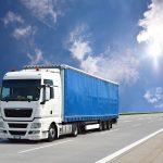 🚛 El mejor Seguro para Camiones en Argentina