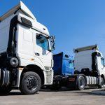 🚛 Seguro para camiones en SeguroWeb