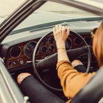 🚘 Seguro para Autos Viejos en Argentina